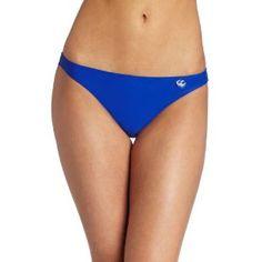 Body Glove Juniors' Smoothies Bikini Bottom (Apparel)  http://www.amazon.com/dp/B001RIY3TI/?tag=pandhatiga-20  B001RIY3TI