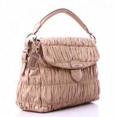 3986fae7a9fd ... ireland prada gaufre leather large shoulder bag br4732 cream  eshoppedeals b25e5 2b85d