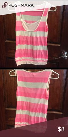 Super Cute, Like New! Cute with almost anything! Tops