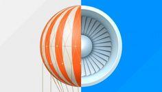 ubuntu reinvent aviation