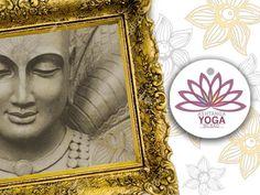 En Ashtanga Yoga Bilbao estamos listos para la vuelta al cole.  ¿Lo estás tú?  ¡El lunes 29 de agosto te esperamos con una gran oferta!  Mas info: http://www.ashtangayogabilbao.com   #ashtangayogabilbao #ashtangayoga #yoga #bilbao #vueltaalcole #septiembre #oferta