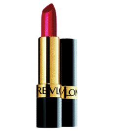 Super Lustrous Lipstick by revlon #Matchesfashion