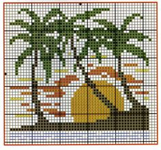 - Welcome to our website, We hope you are satisfied with the content we offer. Cross Stitch Tree, Simple Cross Stitch, Cross Stitch Borders, Cross Stitch Charts, Cross Stitch Designs, Cross Stitching, Cross Stitch Embroidery, Cross Stitch Patterns, Cross Tree