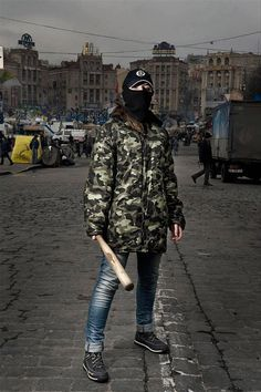 Stunning Portraits Of The Ukraines Maidan Protesters  http://designyoutrust.com/2014/03/stunning-portraits-of-the-ukraines-maidan-protesters/#07z0Qj14sfbGovws.01
