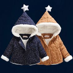 d148b16e7a00 45 Best newborn winter clothes images