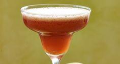 Strawberry Ancho Frozen Beergaritas_320x173