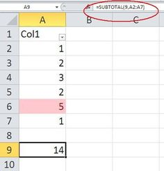Sum based on highlighting color.  When you think VBA code is your only hope, try combing built-it conditional formatting tools. You might just find an easier solution than writing code.