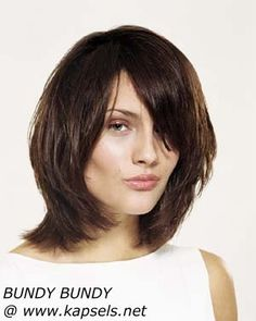 try haircuts on your best shaggy bob hairstyles hair jpg 500 215 562 pixels 5967