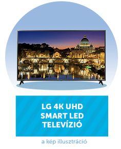 Vágyaim nyaralása Lg 4k, 4k Uhd, Movies, Movie Posters, Films, Film Poster, Cinema, Movie, Film
