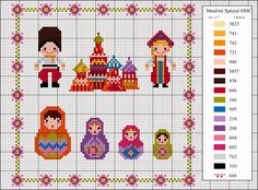 Free cross stitch patterns for Russian designs Dmc Cross Stitch, Cross Stitch Boards, Cross Stitch Love, Beaded Cross Stitch, Cross Stitch Designs, Cross Stitching, Cross Stitch Embroidery, Cross Stitch Patterns, Russian Cross Stitch