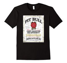 Men's Pit Bull Whiskey T Shirt Pit Bull Owner Gifts Large Black Shoppzee Funny Dog Owner Gifts http://www.amazon.com/dp/B01D1SCLAO/ref=cm_sw_r_pi_dp_TVH6wb021T682