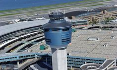 147 Best Airport Control Towers images in 2019