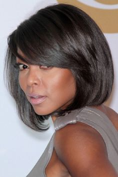 black girls bobs hairstyles