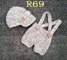 Crochet baby boy layette diaper covers ideas for 2019 Crochet Baby Boy Hat, Crochet Baby Hat Patterns, Crochet Baby Cocoon, Baby Boy Hats, Crochet For Boys, Newborn Crochet, Crochet Baby Booties, Baby Patterns, Hat Crochet