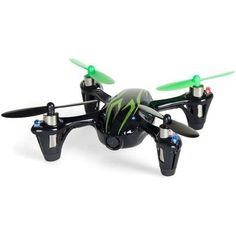 Buy Hubsan 4 Channel RC Quad Copter with Camera - Green/Black securely online today at a great price. Hubsan 4 Channel RC Quad Copter with Camera. Photography Beach, Drone Photography, Photography Ideas, Muse Drones, Luz Flash, Pilot, Channel 2, Drone For Sale, Drone Quadcopter