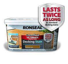 Product_deckingstain.png