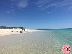 Pinaroo point, Joondalup, Perth, Western Australia