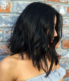 all-time-favorite-hairstyles-for-thick-hair-4