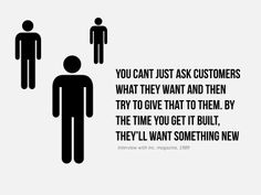 Steve Jobs quotes-7