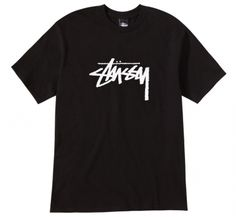 If u didn't have a shirt like this in high school, or something stussy, u were so lame.