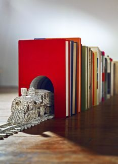 """June 9, 2014 -- Christine Smallwood reads """"The Shelf: From LEQ to LES,"""" by Phyllis Rose—a book about books—and considers the state of reading today."""
