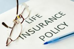 7 Myths About Life Insurance - Forbes