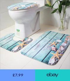 Remarkable 27 Best Beautiful Bathroom Rugs Images Bathroom Rugs Rugs Inzonedesignstudio Interior Chair Design Inzonedesignstudiocom