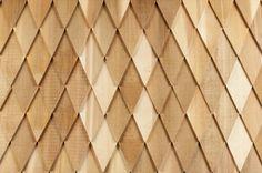 1000 images about cedar shingle designs on pinterest for Multi cedar shingles