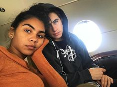 Keep calm and love interracial couples. Interracial Couples, Biracial Couples, Interracial Wedding, Couple Goals Relationships, Relationship Goals Pictures, Toxic Relationships, Mixed Couples, Black Couples, Taylor Giavasis