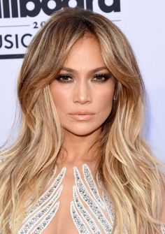 jennifer-lopez-make-festa