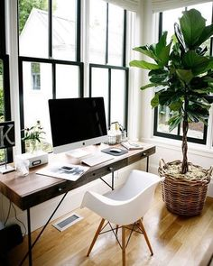 90 best inspiring home offices images desk office home study rooms rh pinterest com