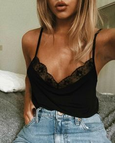 Find More at => http://feedproxy.google.com/~r/amazingoutfits/~3/q5RlM-7pb-k/AmazingOutfits.page