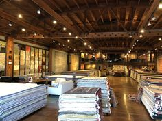Handwoven modern rugs and oriental rugs. The human touch and countless hours spent perfecting each rug make them functional pieces of art. Oriental Carpet, Oriental Rugs, Contemporary Rugs, Modern Rugs, Grand Bazaar Istanbul, Menlo Park, Afghan Rugs, Home Rugs, Rug Store