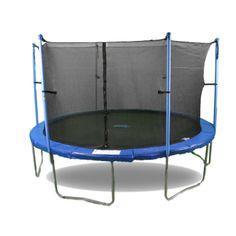 Upper Bounce Trampoline #trampoline_reviews #Upper_Bounce_Trampoline #upper_bounce_trampoline_reviews