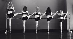 Dance Photography | San Diego Photographer | Ballet | Dancers