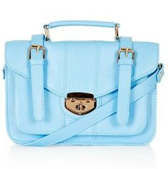Five perfect spring purses under $100 // FauxFancy.com