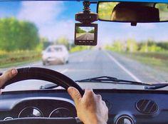Dagaanbieding: All Ride Dashcam