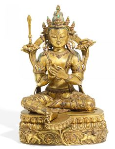 The Saleroom, Buddhist Art, Oriental, Art Auction, Asian Art, Buddhism, Art For Sale, Lions, Mythology