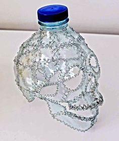 ECOMANIA BLOG: Ideas para Reutilizar las Botellas de Plástico