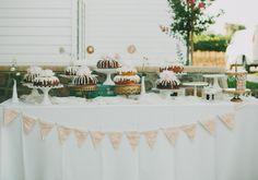 California vineyard wedding   Real Weddings and Parties   100 Layer Cake