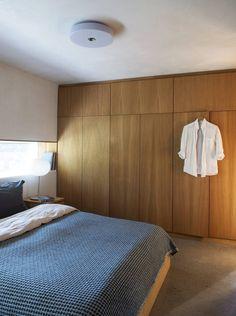 knut hjeltnes - Google-søk Joinery, Storage, Kitchen, Furniture, Cupboards, Oslo, Lamps, Bedrooms, Home Decor