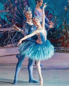 Ballet Art, Ballet Dancers, Dance Costumes Ballet, Princesa Tutu, Sleeping Beauty Ballet, Ballet Shows, Dancer Photography, Ballet Pictures, Dance Poses