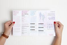 Folken | #melvaeroglien - See more of our #design work at → m-l.no
