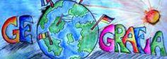 Slovensko :: Geografia na webe hry