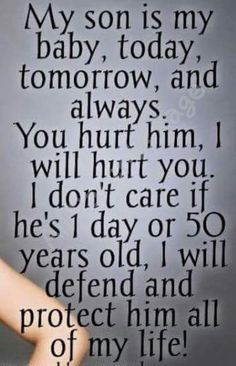 Inspirational Quotes For Sons Fantastic 150 Best My Son Quotes