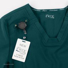 Scrub Shop, Scrubs Outfit, Cherokee Scrubs, Scrub Life, Nursing Tips, Medical Scrubs, Scrub Pants, Caregiver, Navel