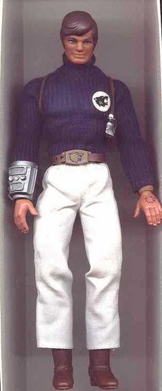 Big Jim - leader of PACK.jpg  I always loved the wrist communicator/tv/saw/chopper - very spy gadget like and cool.