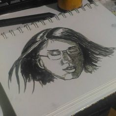 Illustrations, Art Prints, Instagram Posts, Art Impressions, Illustration, Illustrators