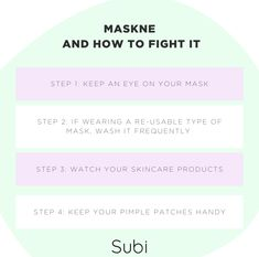 #mask #maskbe #acneprone #acneskincare #acnecare #acnefree #acnehelp #acnecommunity #acnejourney #acnetalk #acnebloggers #unscentedskincare #scentfree #unscented #acneremedies #pimplefree #beforeandafter #beforeafter #kbeautyserum How To Clear Pimples, Acne Help, First Day Of Work, Benzoyl Peroxide, Keep An Eye On, Acne Free, Drug Free, Acne Remedies, Salicylic Acid