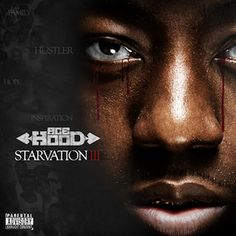 """ace hood images 